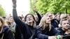 Bevrijdingspop gaat ook in 2021 niet door; wel een online festival op 5 mei