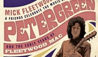 Swingend bluesrockavondje en mooi eerbetoon aan Peter Green