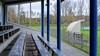 Sportclubs Velsen blij met brandbrief: 'Het piept en het kraakt, contributieachterstand loopt op'