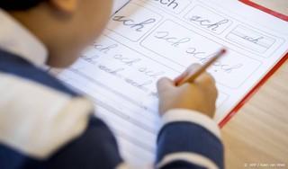 Schoolleiders basisscholen positief over onderwijsprogamma