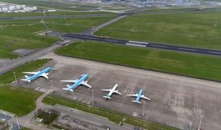 Aanpak overlast Schiphol maakt bouw duizenden woningen mogelijk