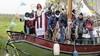 Eemnes kan blijven feesten; Gemeente heeft niets te duchten van provincie bij organiseren van evenementen nabij stiltegebieden