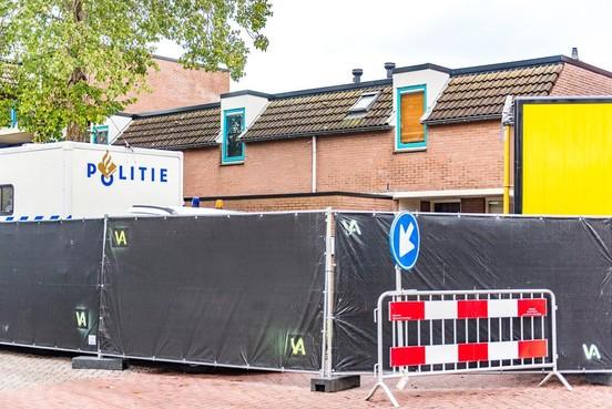 Vrouw aangehouden voor moord Halil Erol, Haarlemse ex-vrouw op vrije voeten maar blijft verdachte