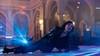Gezinsdrama geeft thriller 'Ava' een mooie menselijke kant
