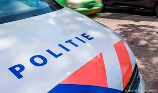 Man gewond door steekpartij in Veghel, verdachte aangehouden