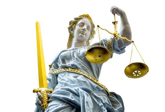 Haarlemse inbreker maanden de cel in