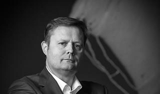 Sjan van Ettekoven neemt BN International in Huizen over - 'en niet om het bedrijf te sluiten, maar om er iets moois van te maken'