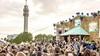 Veerplas Festival verplaatst van 12 juni naar 24 juli