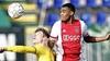 Ajax toont geen mededogen na gejammer Fortuna. Erik ten Hag: 'Ze liggen de hele wedstrijd op de grond en schreeuwen om alles' [video]