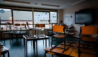 'Kabinet neemt advies OMT over: basisscholen niet al op 25 januari open'