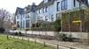 Betonnen platen pijnpunt in nieuwe wijk Bloemendaal: 'Ik was achteraf liever nooit verhuisd'