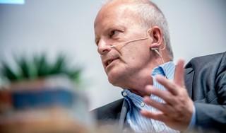 Jaar lang interviews met Haarlemse gemeenteraadsleden in de Pletterij