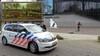 Week na kunstroof in Laren: 'Concrete sporen naar gestolen Van Gogh'