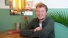 Katwijker Frank Siera, 'een beetje een brave studiebol', maakt eerste online operapremière