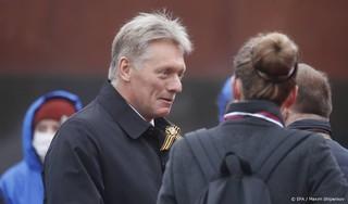 Kremlin betreurt dat EU-leiders geen top met Rusland willen