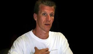 Omstreden turncoach Frank Louter stopt ook, maar blijft eerst nog werkzaam bij Topturnen Oost Nederland tot onderzoek in september start
