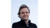 De opvolger van Wimar Jaeger is bekend: Gerard Kuipers, oud-wethouder van Zandvoort gaat volgende week aan de slag; 'Hij heeft een netwerk om Hilversum als mediastad verder te ontwikkelen'