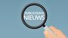 ACM dwingt webwinkel We Love Musthaves overtredingen te stoppen