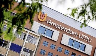Petitie (ex-)cliënten tegen aanpak genderpoli Amsterdam UMC