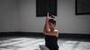 Grote Kerk Naarden deze zomer zonder publiekssteiger, maar met yoga en mascotte Vitus de kerkkat; 'Al jong historisch bewustzijn creëren'