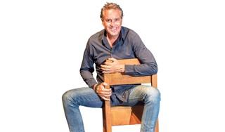 Richard Kemper vindt de reactie van Rutte helemaal niet zo gek: sommige mensen moeten gewoon af en toe even hun bek houden | Column