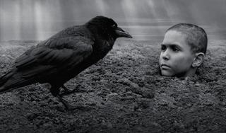 Filminterview met regisseur van 'The painted bird':'Ik sluiten mijn ogen niet voor de wreedheid in de wereld'