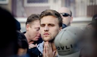 Veltman stapt over van Ajax naar Brighton