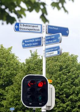 Hillegom bezorgd over plan om dokterspost Voorhout 's nachts te sluiten: 'Dan liever naar Spaarne Gasthuis'