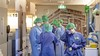 Spaarne Gasthuis ziet lichte stijging van coronapatiënten. 'Afwachten hoe het de komende week gaat'