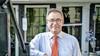 Burgemeester Jos Wienen kijkt in podcast terug op coronajaar
