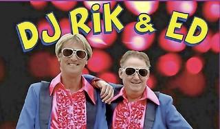 Opluchting! 'Royal Disco Party in the Park' in Baarnse Pekingtuin mag doorgaan van Rutte; Soester Gildefeest weer op de schop door besluit om festivals in de ban te doen