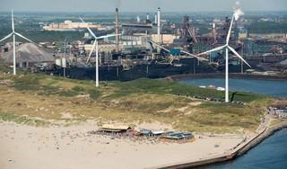 'Provincie moet kooksfabriek 2 van Tata Steel sluiten'; dorpsbewoners en milieubewegingen doen dringende oproep aan Provinciale Staten van Noord-Holland