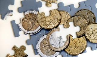 Goede Gieren: 'Oplossing is rust brengen en schulden behapbaar maken'