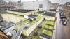 Meer nestkasten en groene daken. Haarlem doet test om ontwikkelaars groener te laten bouwen