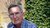 Jan Schaapherder stierf alleen en zonder afscheid; het hartverscheurende verhaal achter een rouwadvertentie in coronatijd