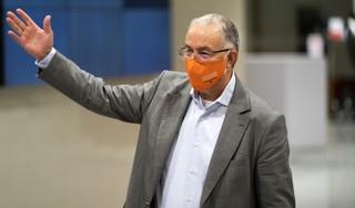Aboutaleb: kabinet wilde Black Friday niet verbieden
