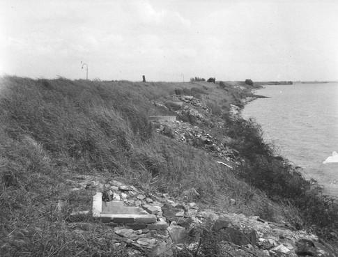 Binnenlandse Strijdkrachten raken op 5 mei 1945 nog in gevecht met de Duitsers: 'De kogels vlogen om mijn hoofd en ik dacht: zal ik nou nog kapotgeschoten worden?'
