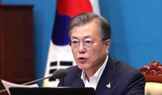 Noord-Korea verontschuldigt zich voor doodschieten Zuid-Koreaan
