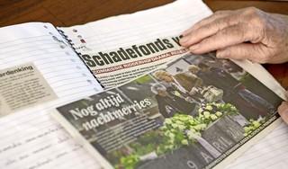 Tien jaar na het Ridderhofdrama: 'We kunnen het nog steeds niet afsluiten'