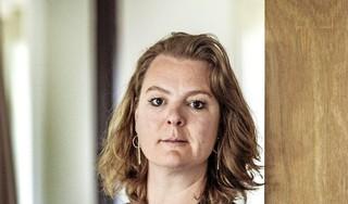 Haarlemse journaliste volgt jeugdige vluchtelingen; 'Shadow game kan je je leven kosten' [video]