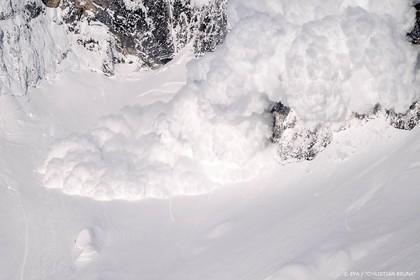 Een van de omgekomen skiërs komt uit Utrecht