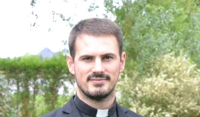Parochies in Gooi krijgen nieuwe priester