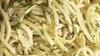 Trattoria Complimenti zorgt voor Italiaanse smaakexplosie | recensie