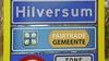 Is Hilversum wel een mediastad?   column