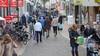Gooise Meren wil ondernemers zoveel mogelijk ondersteunen; Uitstel mogelijk van betaling gemeentelijke belastingen en heffingen