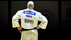 Grol start Spelen tegen judoka uit Mongolië of Oezbekistan