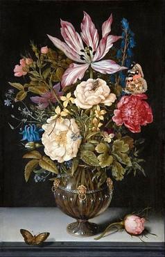 Kunstroven uit de 17e eeuw, lees hier de oude nieuwsberichten
