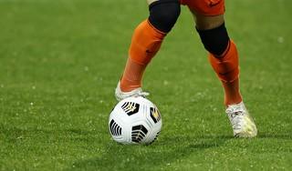 Noa Lang negeert zijn hart, verlaat Ajax en kiest met zijn verstand voor Brugge: 'Ik heb voor mezelf gekozen'