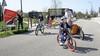 Provincie maakt zich geen zorgen over vertraging van hov-bus in Blaricum; 'Die voldoet straks aan de gestelde eisen'