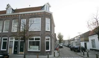 Al direct na de viervoudige moord in Haarlemse seksclub Esther werd een prijs gezet op het hoofd van de nu doodgeschoten crimineel Martin van de P.